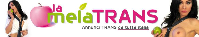 trans ivrea escort a roma